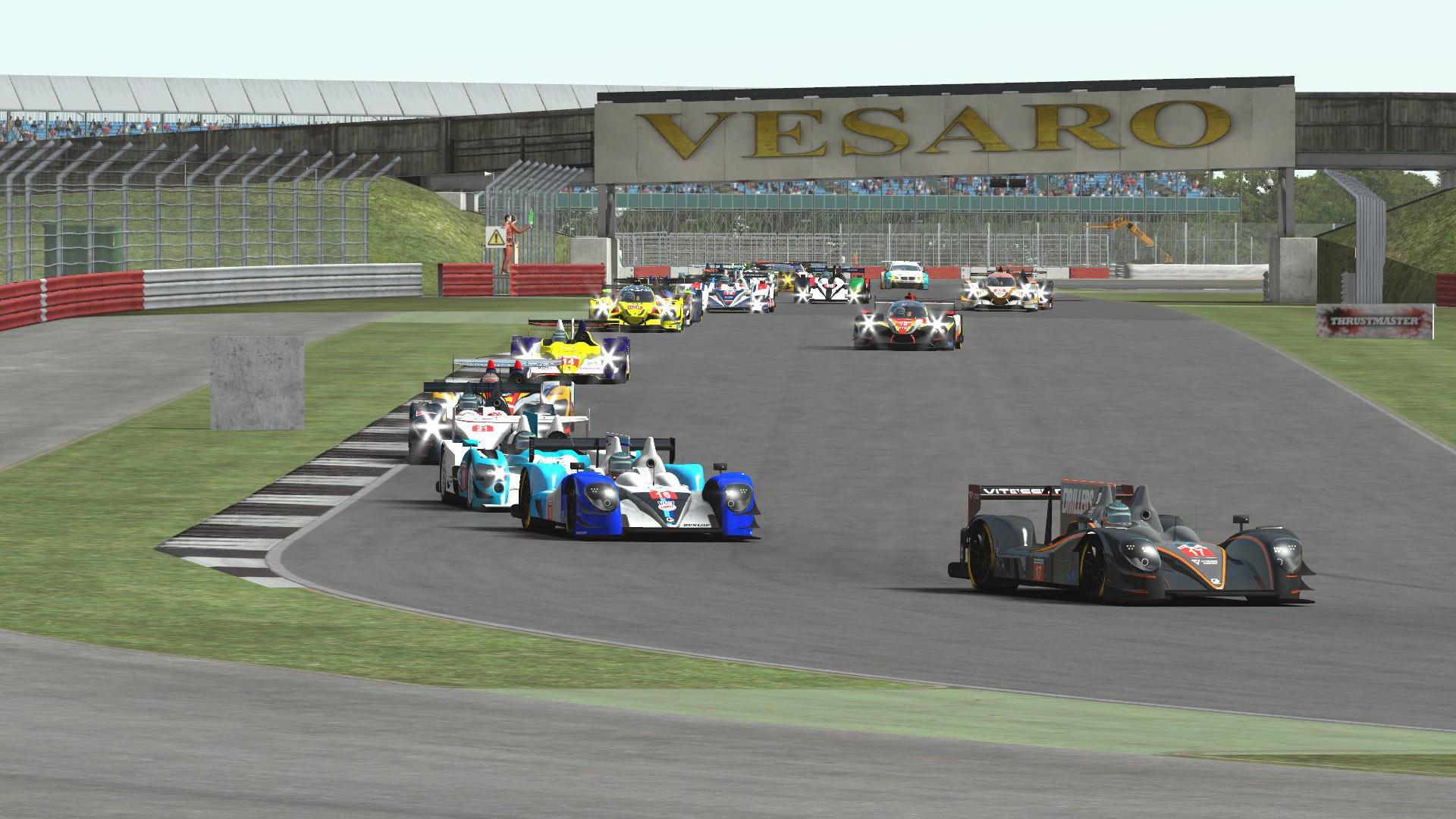 RDLMS by Vesaro - Silverstone - Round 2 e.jpg