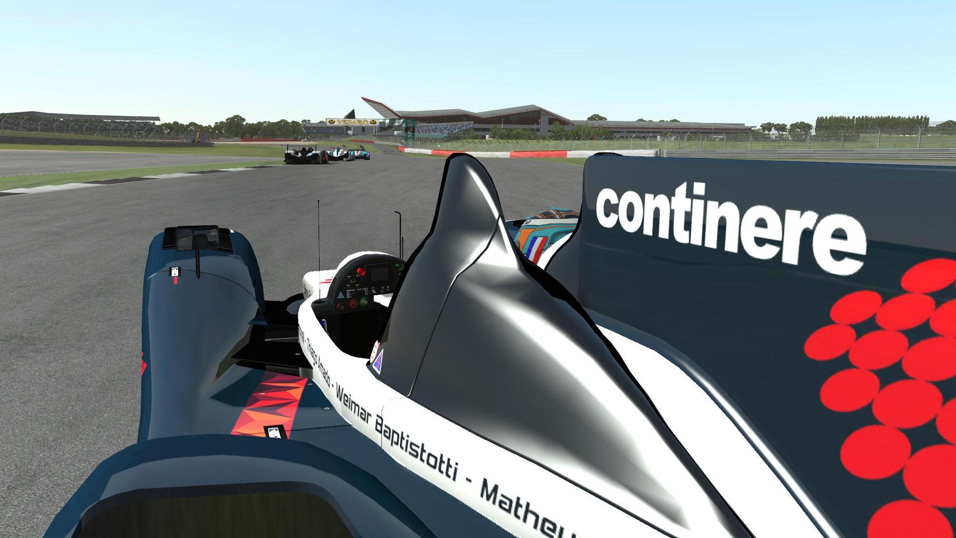 RDLMS by Vesaro - Silverstone - Round 2 g.jpg