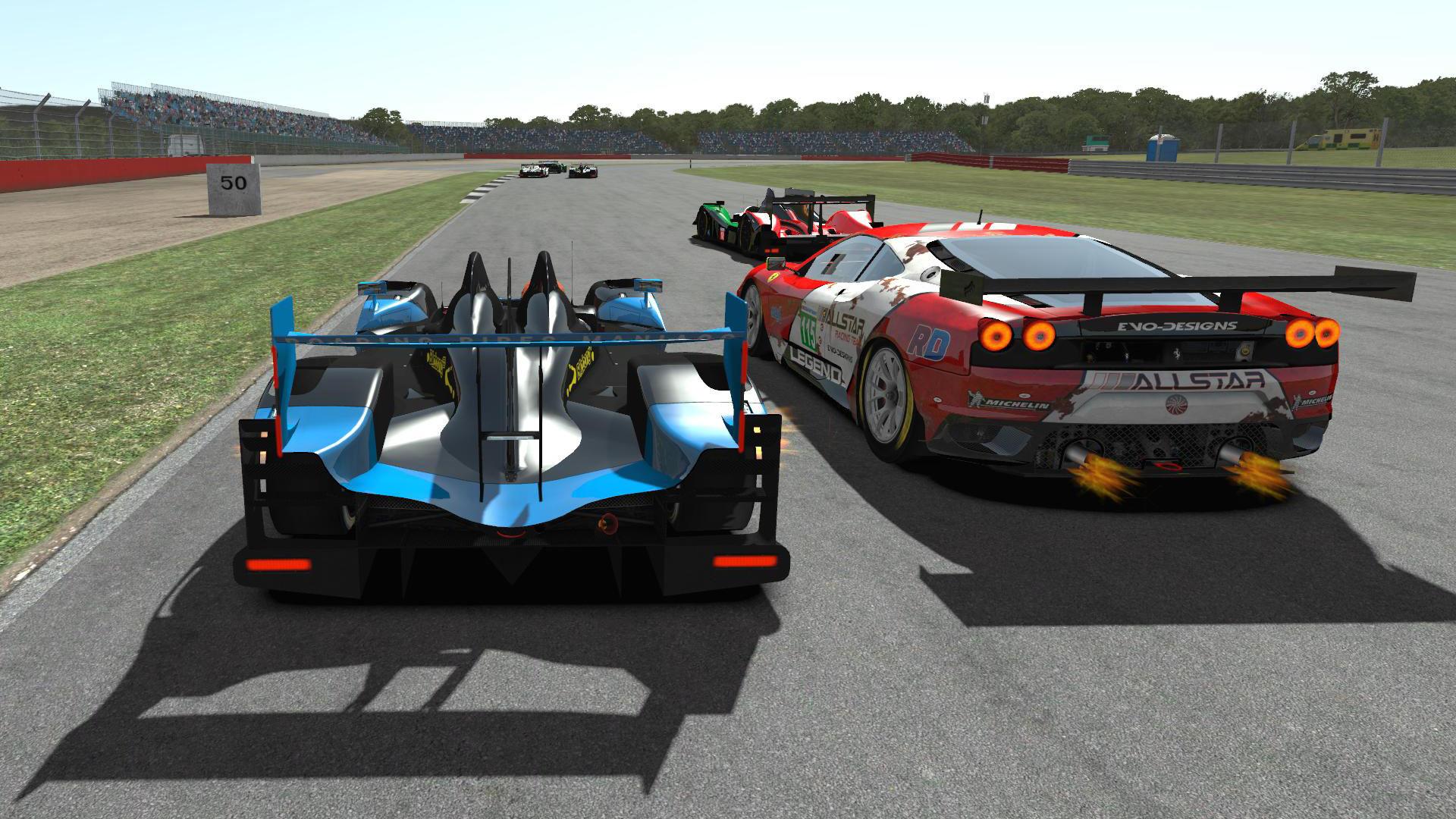 RDLMS by Vesaro - Silverstone - Round 2 i.jpg