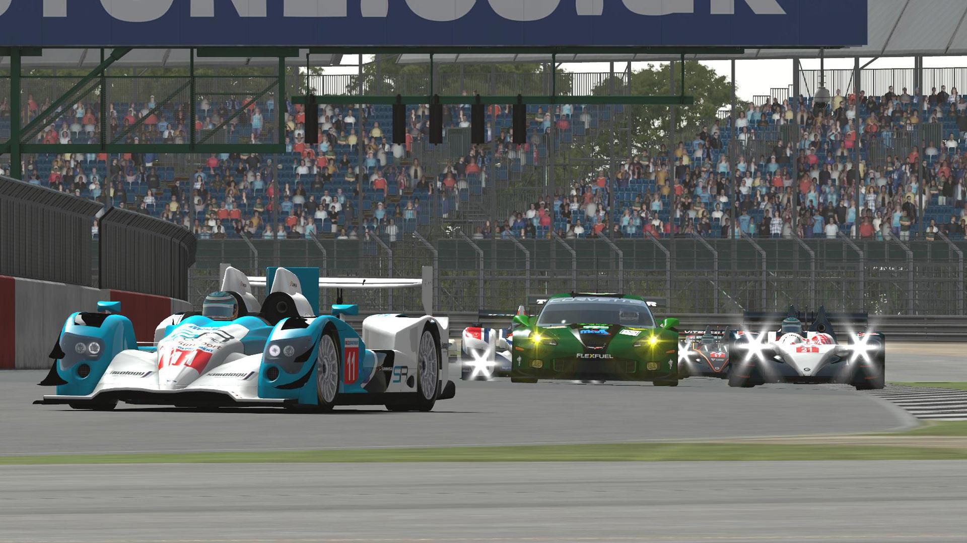 RDLMS by Vesaro - Silverstone - Round 2 j.jpg