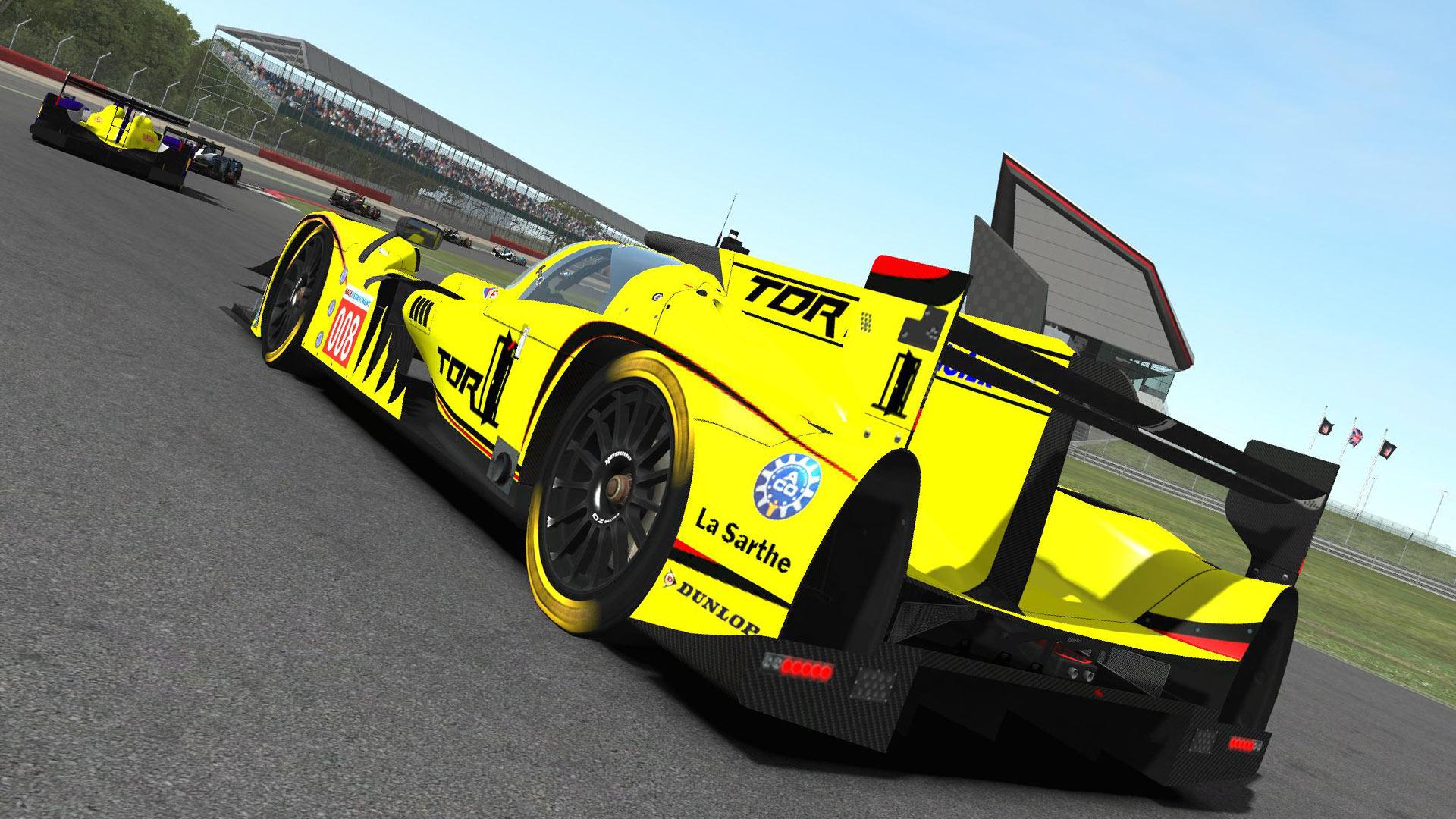 RDLMS by Vesaro - Silverstone - Round 2 k.jpg