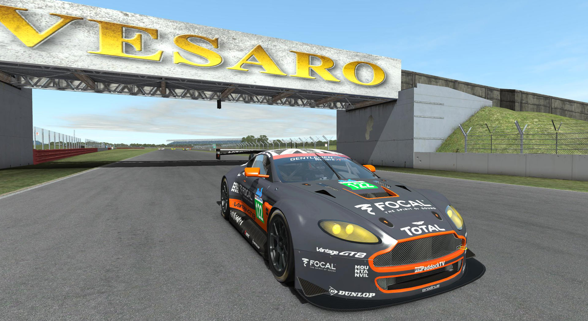 RDLMS by Vesaro - Thrustmaster Six Hours of Silverstone 11.jpg