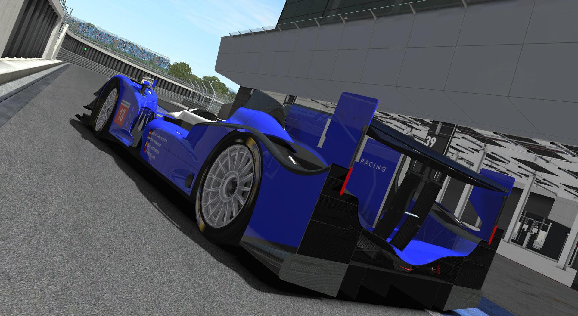 RDLMS by Vesaro - Thrustmaster Six Hours of Silverstone 3.jpg