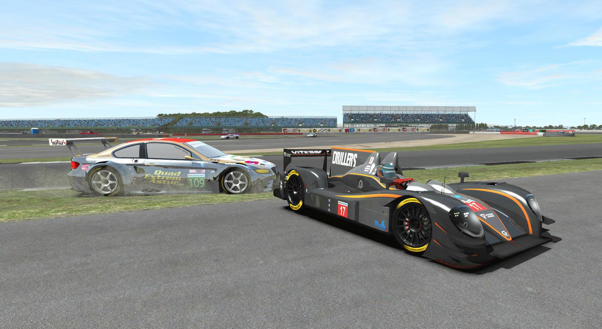 RDLMS by Vesaro - Thrustmaster Six Hours of Silverstone 6.jpg