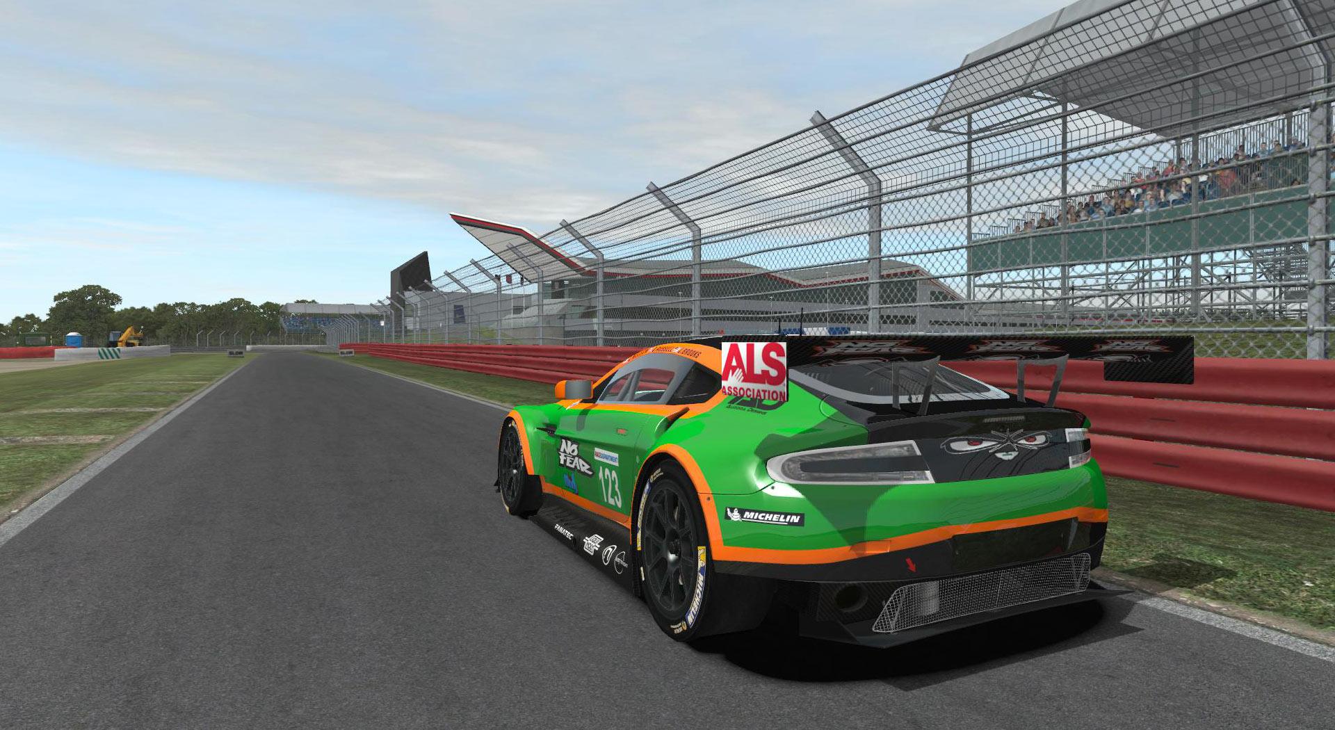 RDLMS DR Motorsport.jpg