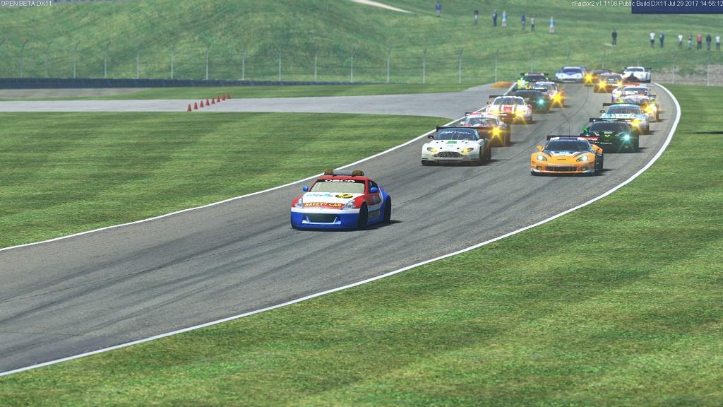 RDLMS GT Race Start.jpg