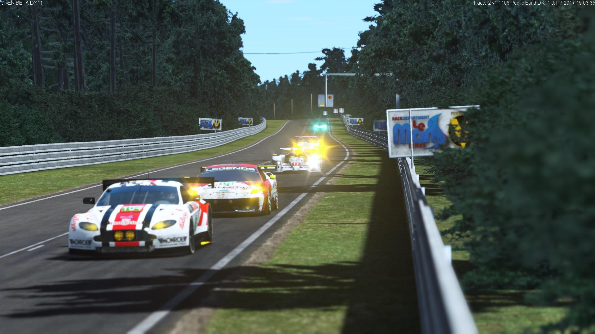 RDLMS Le Mans 10.jpg