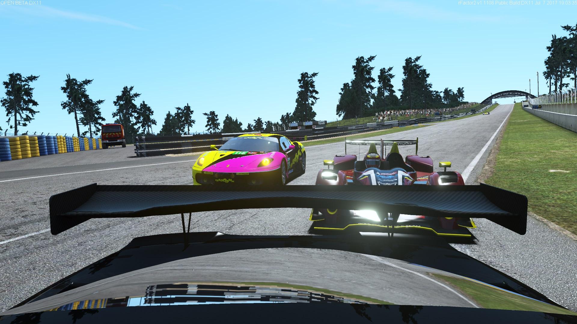 RDLMS Le Mans 11.jpg