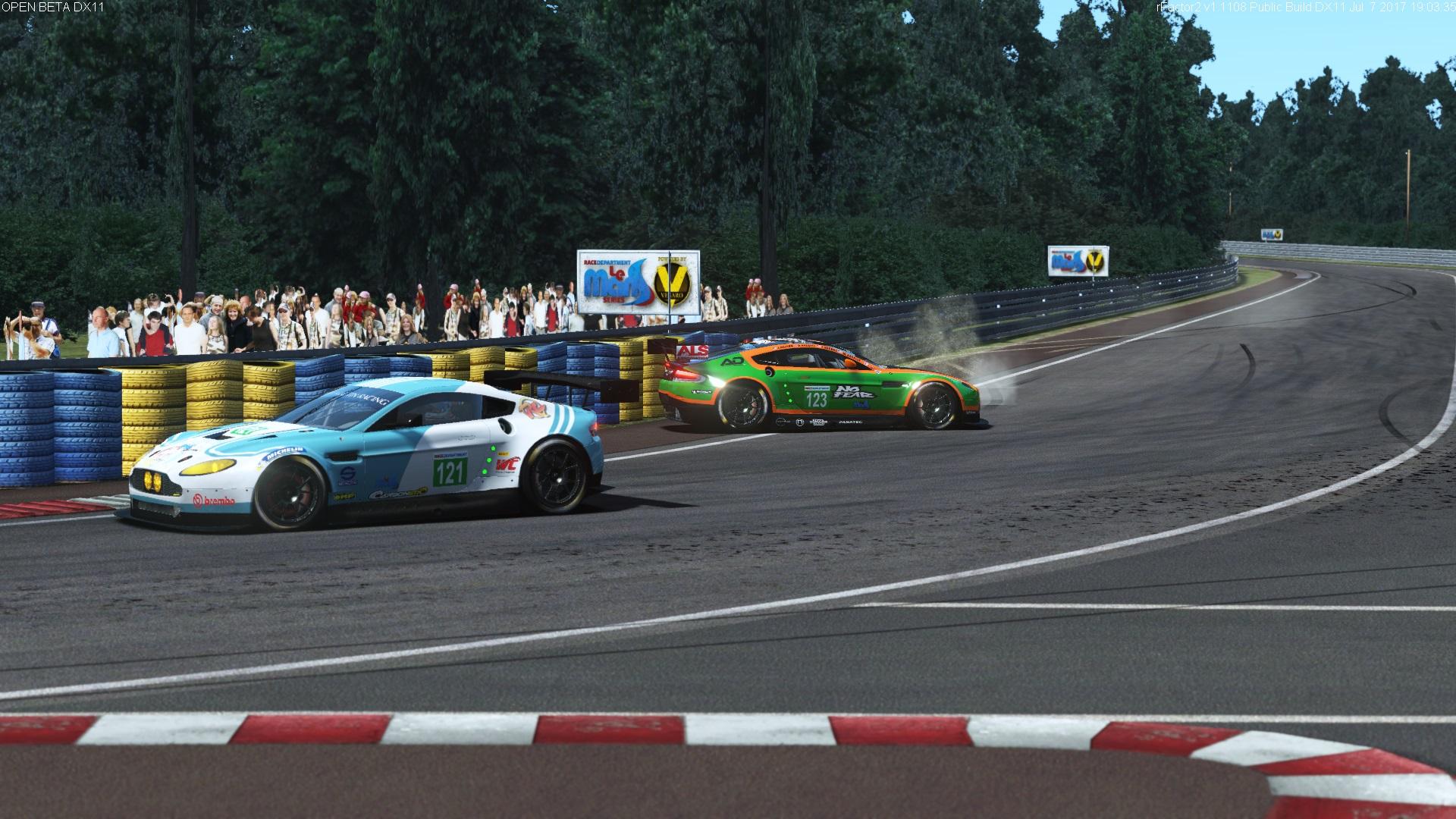 RDLMS Le Mans 12.jpg