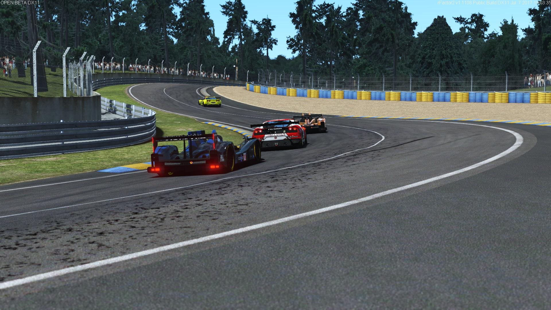 RDLMS Le Mans 13.jpg