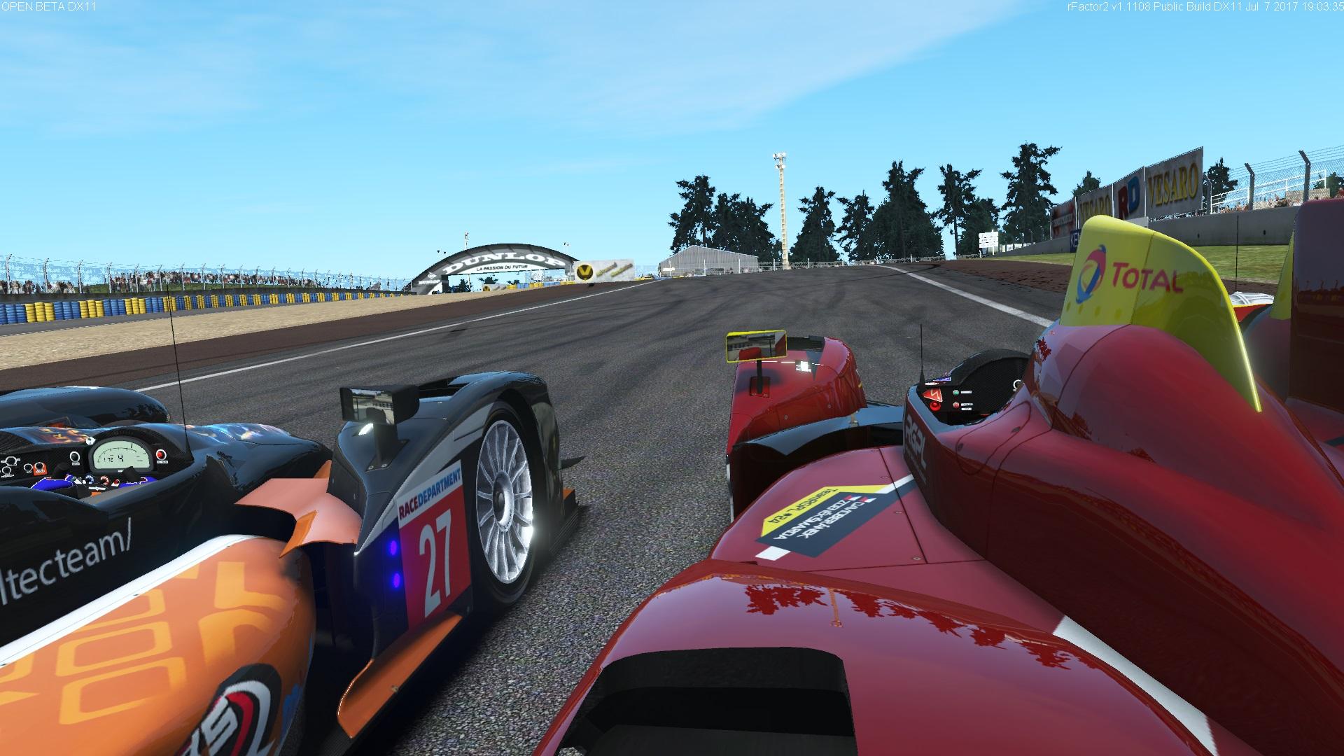 RDLMS Le Mans 14.jpg