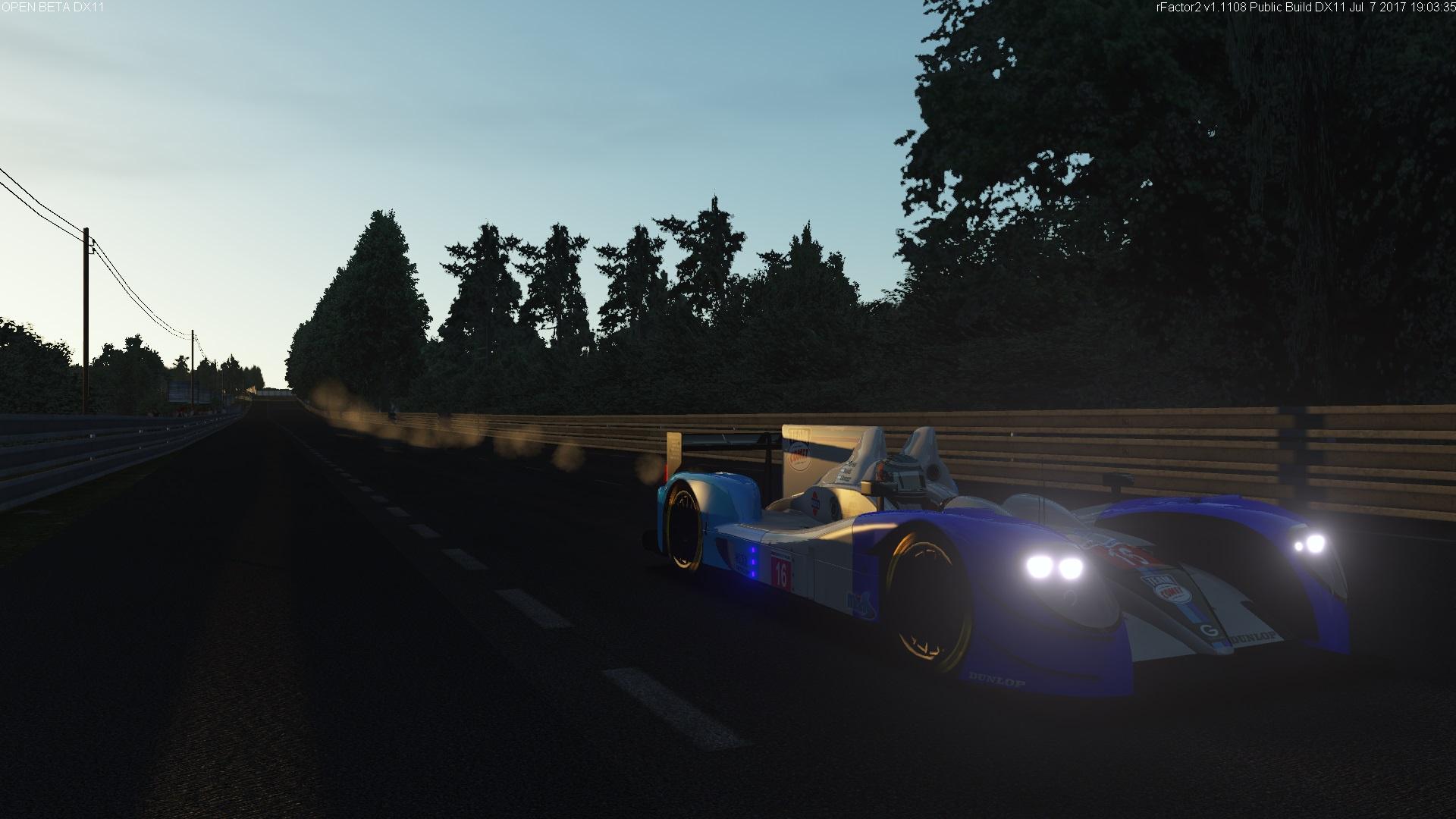 RDLMS Le Mans 15.jpg
