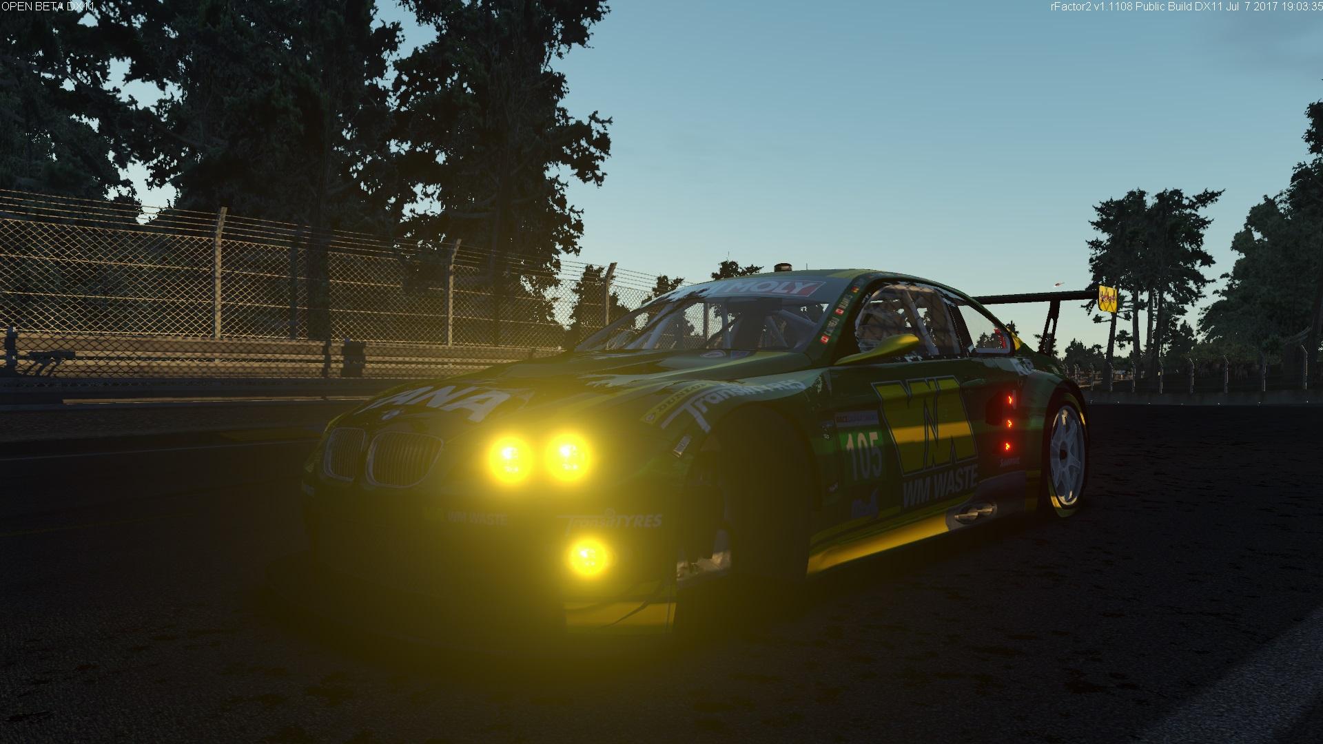 RDLMS Le Mans 16.jpg