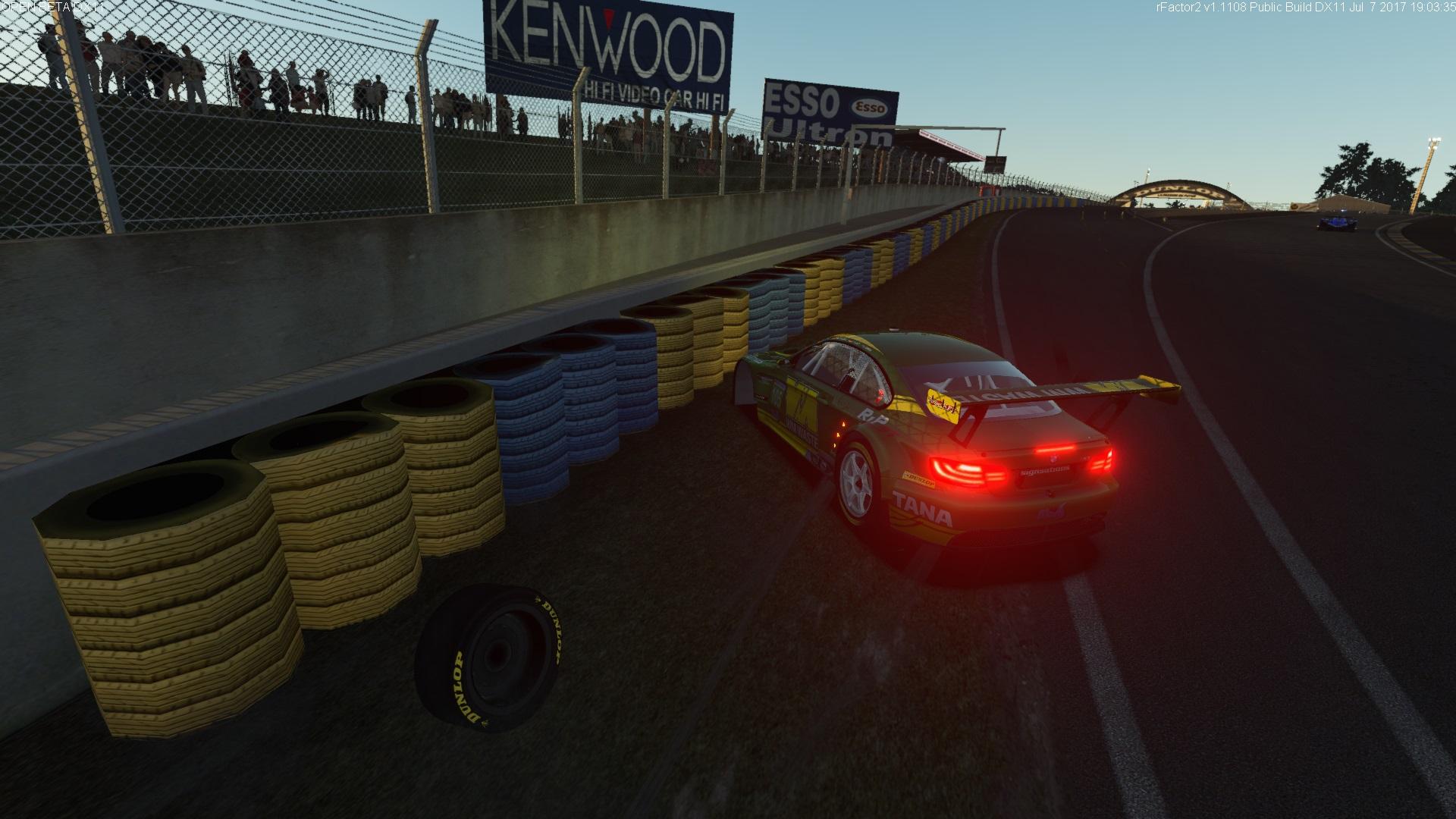 RDLMS Le Mans 17.jpg