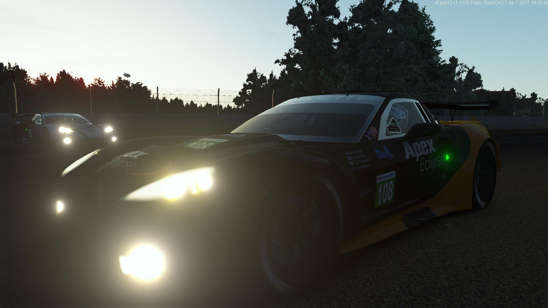 RDLMS Le Mans 18.jpg