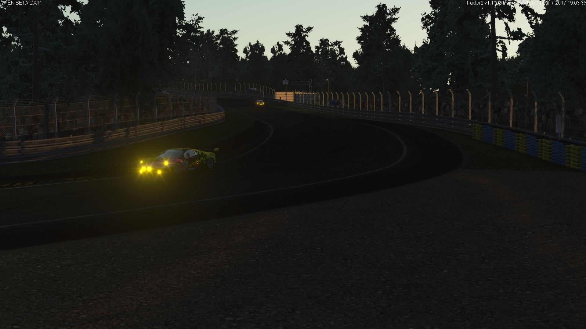 RDLMS Le Mans 19.jpg