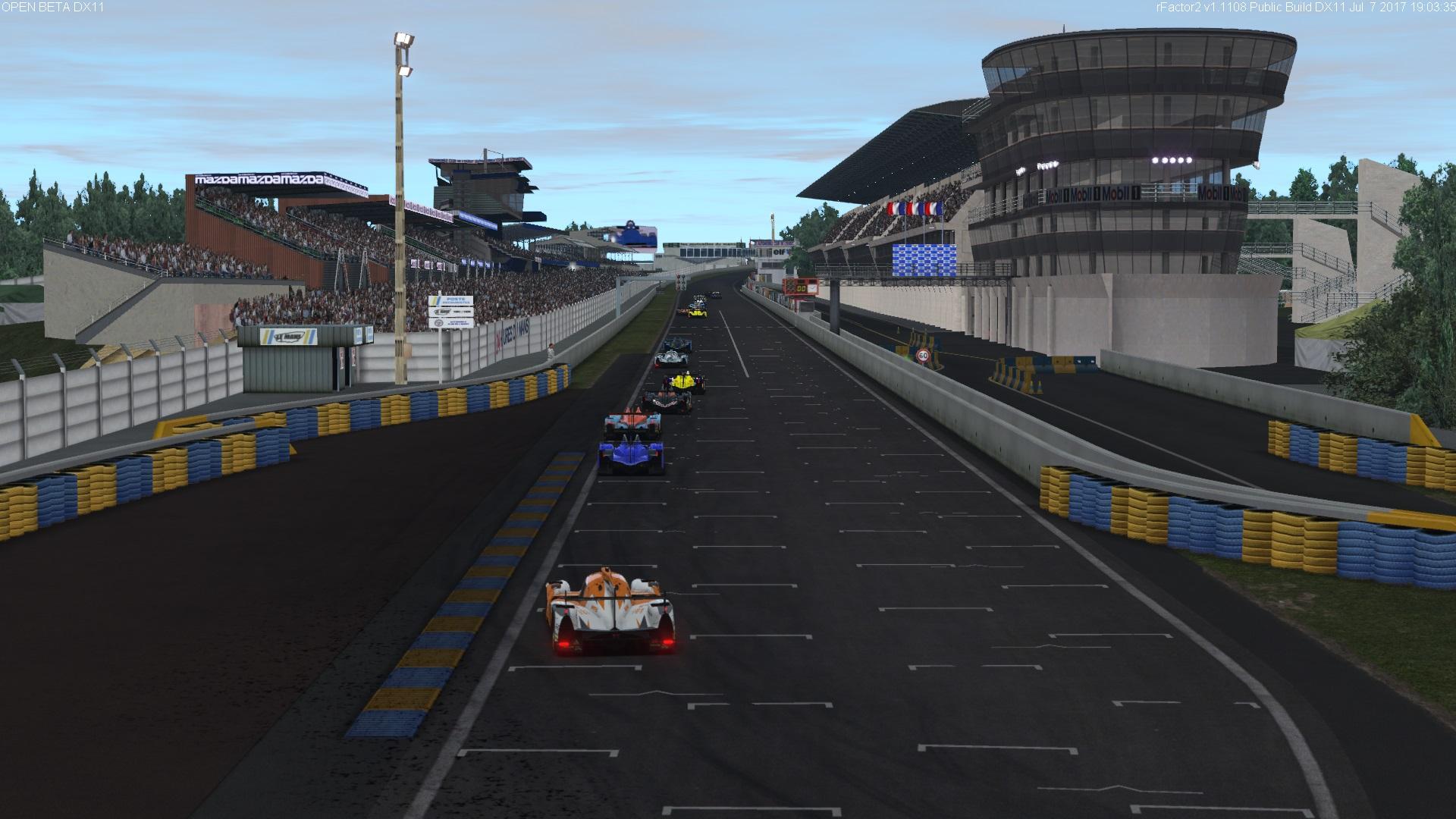 RDLMS Le Mans 2.jpg