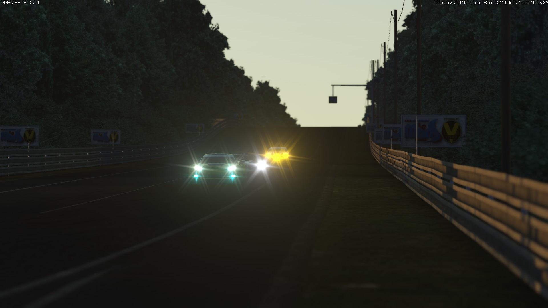 RDLMS Le Mans 20.jpg