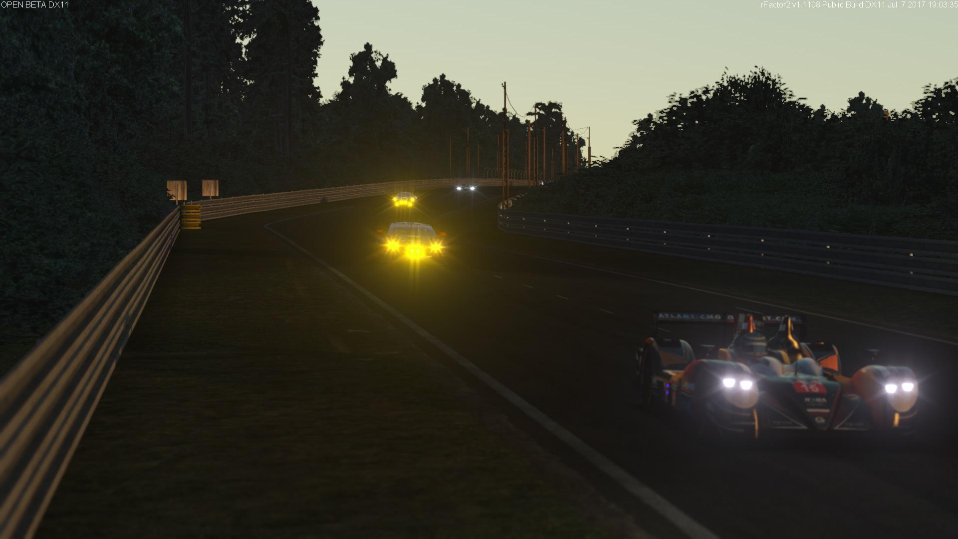 RDLMS Le Mans 21.jpg