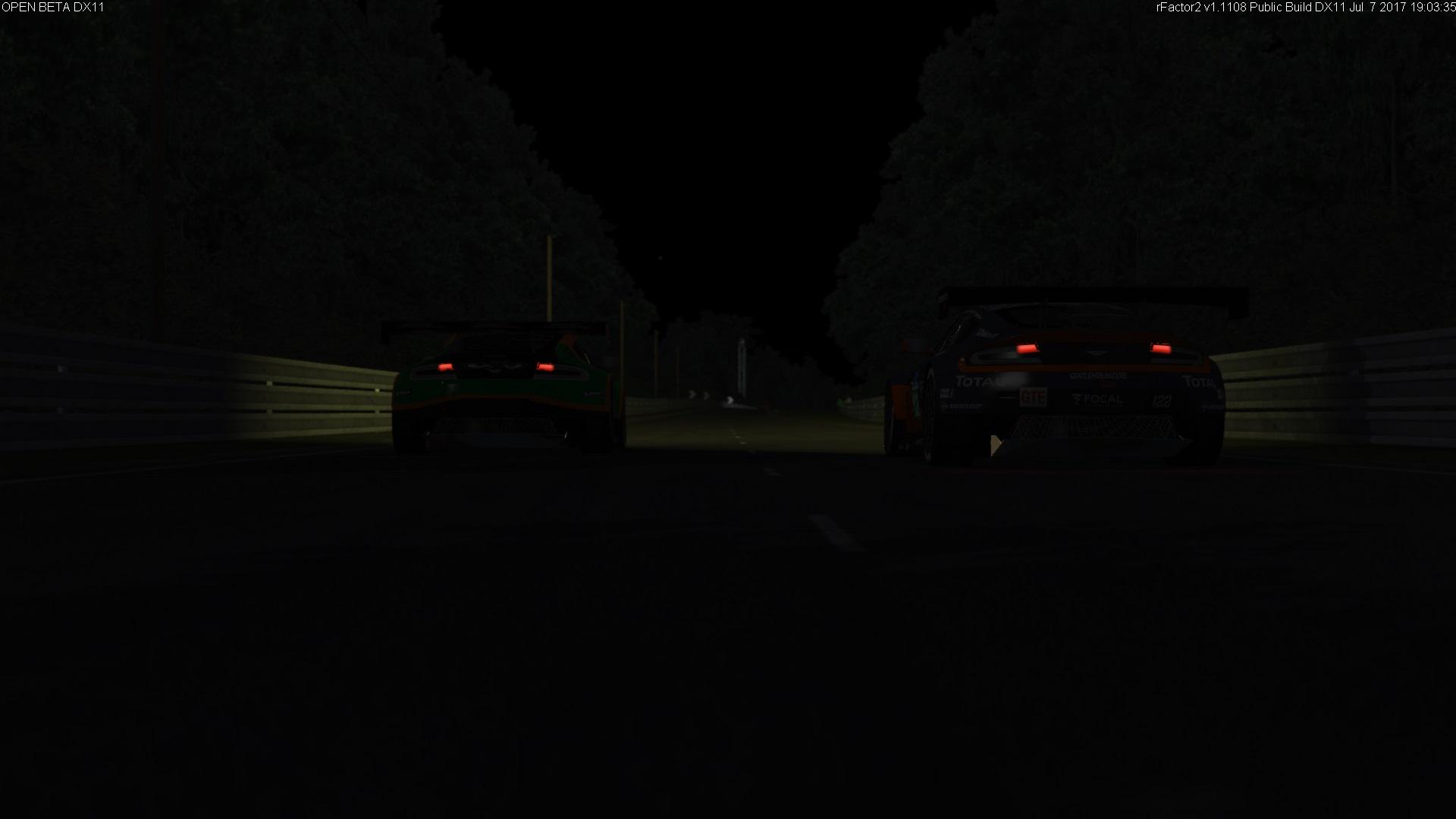 RDLMS Le Mans 22.jpg