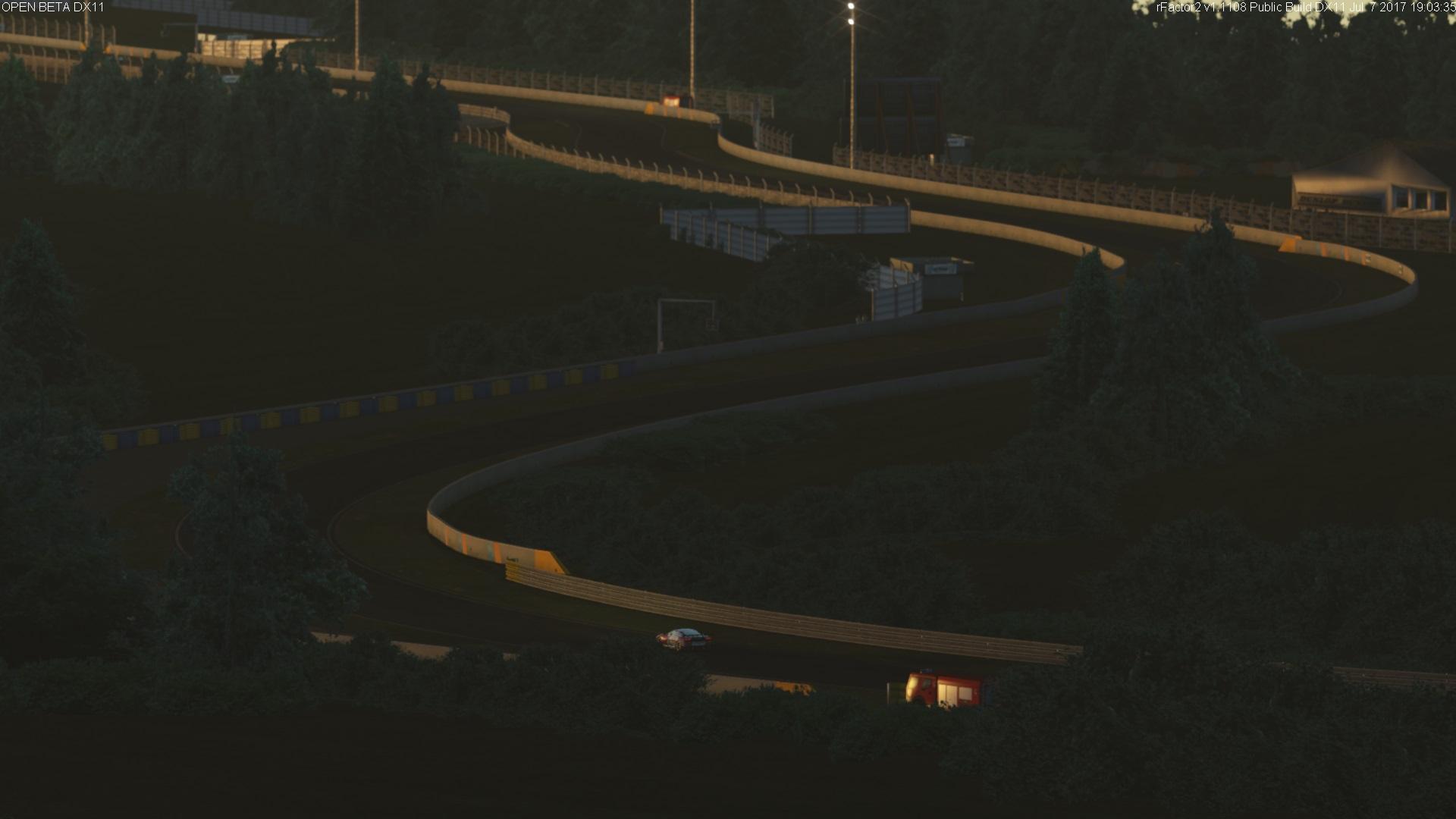 RDLMS Le Mans 24.jpg