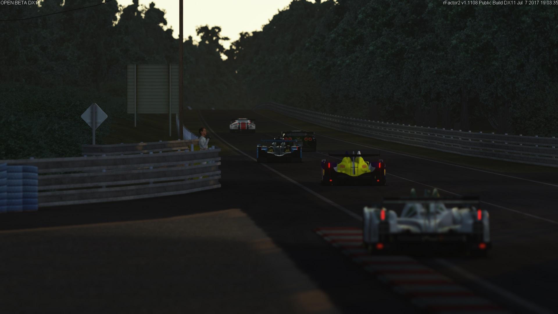 RDLMS Le Mans 25.jpg