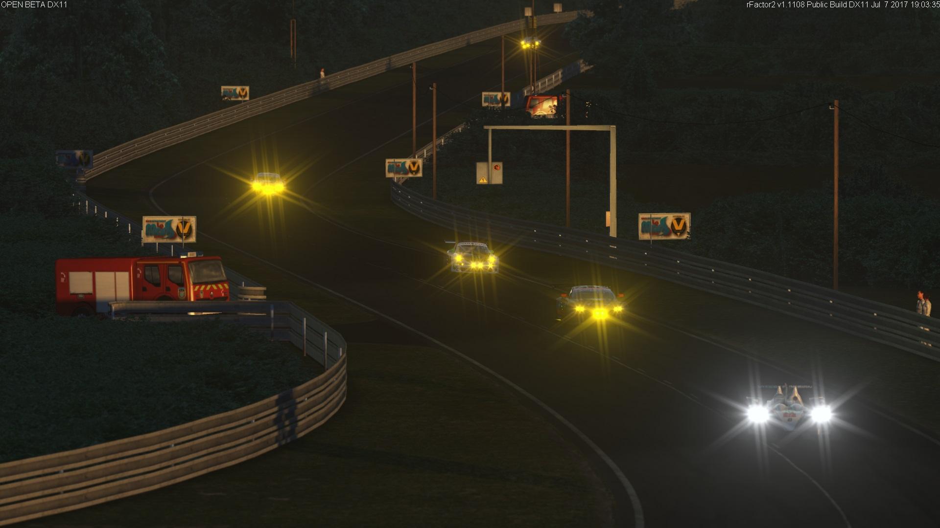RDLMS Le Mans 26.jpg