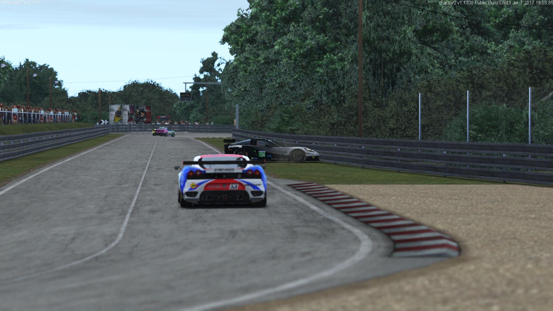 RDLMS Le Mans 27.jpg