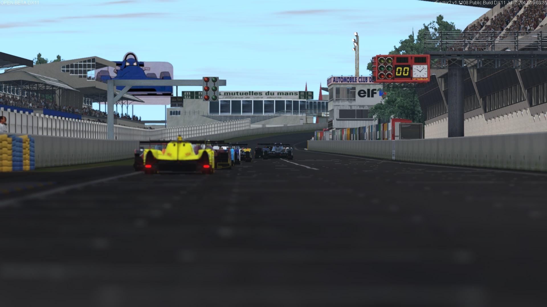 RDLMS Le Mans 3.jpg