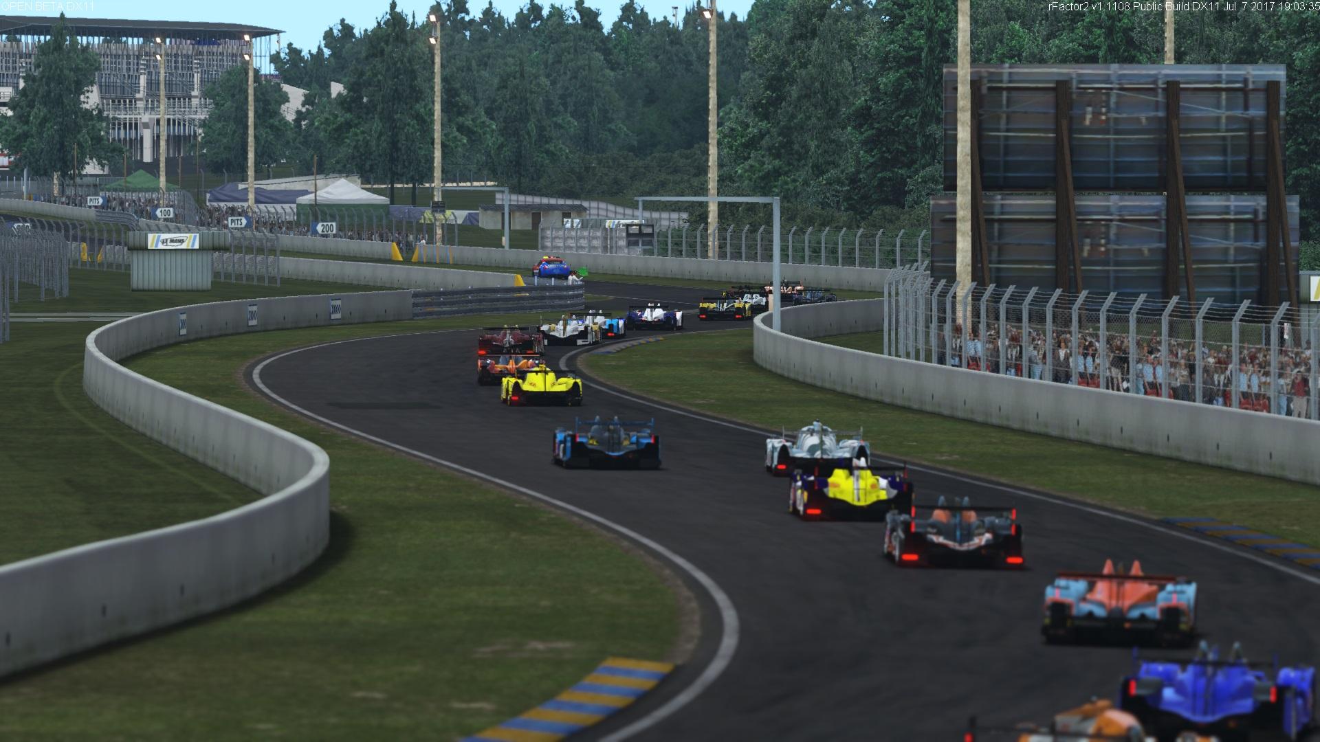 RDLMS Le Mans 4.jpg