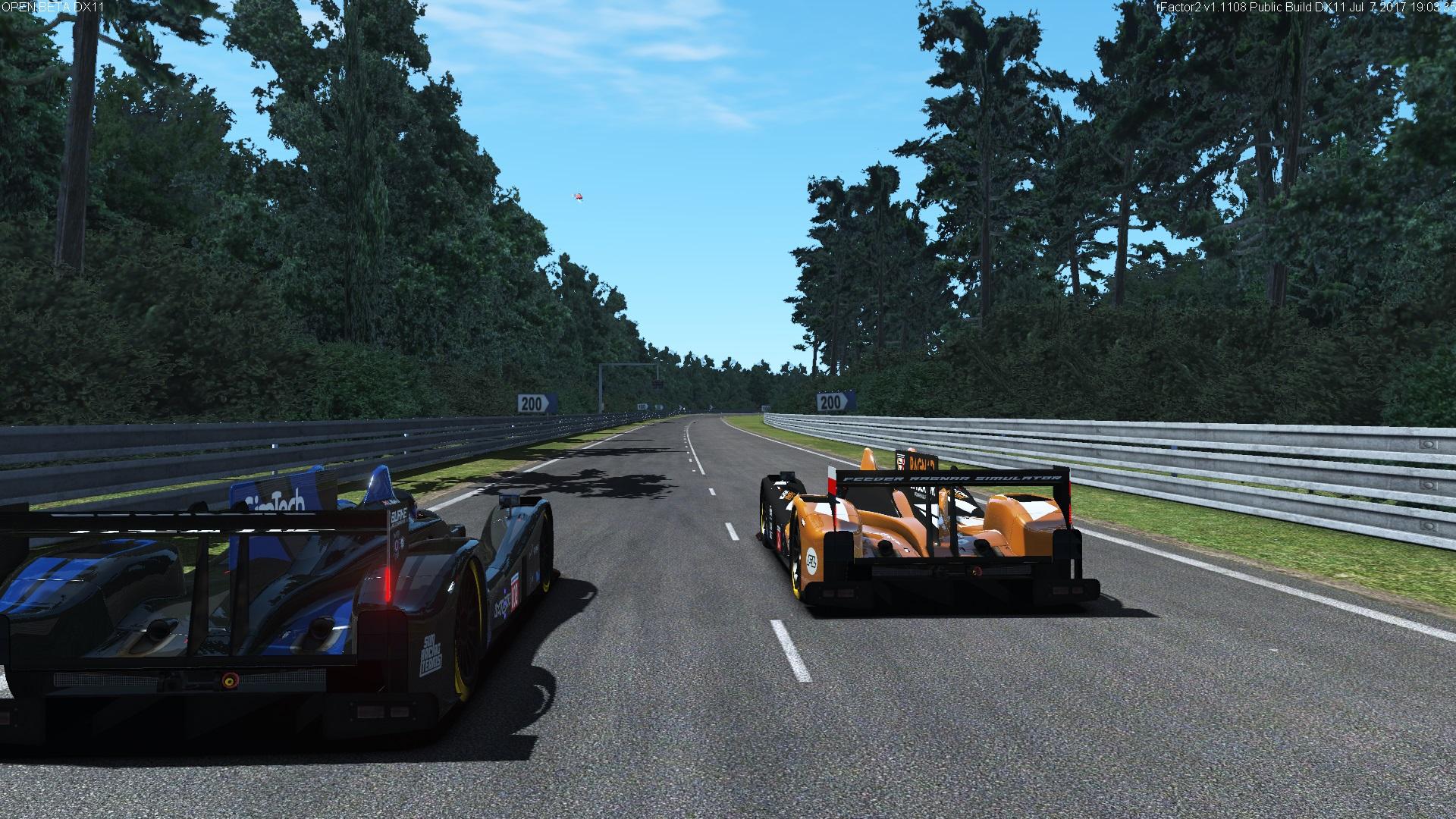 RDLMS Le Mans 5.jpg