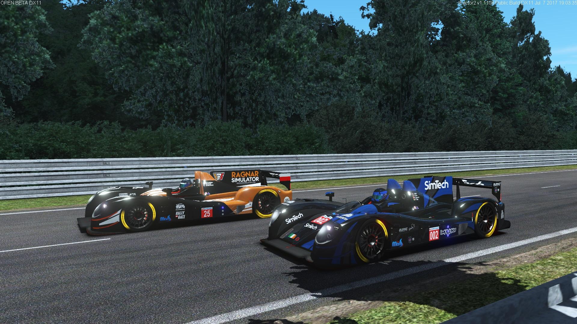 RDLMS Le Mans 6.jpg