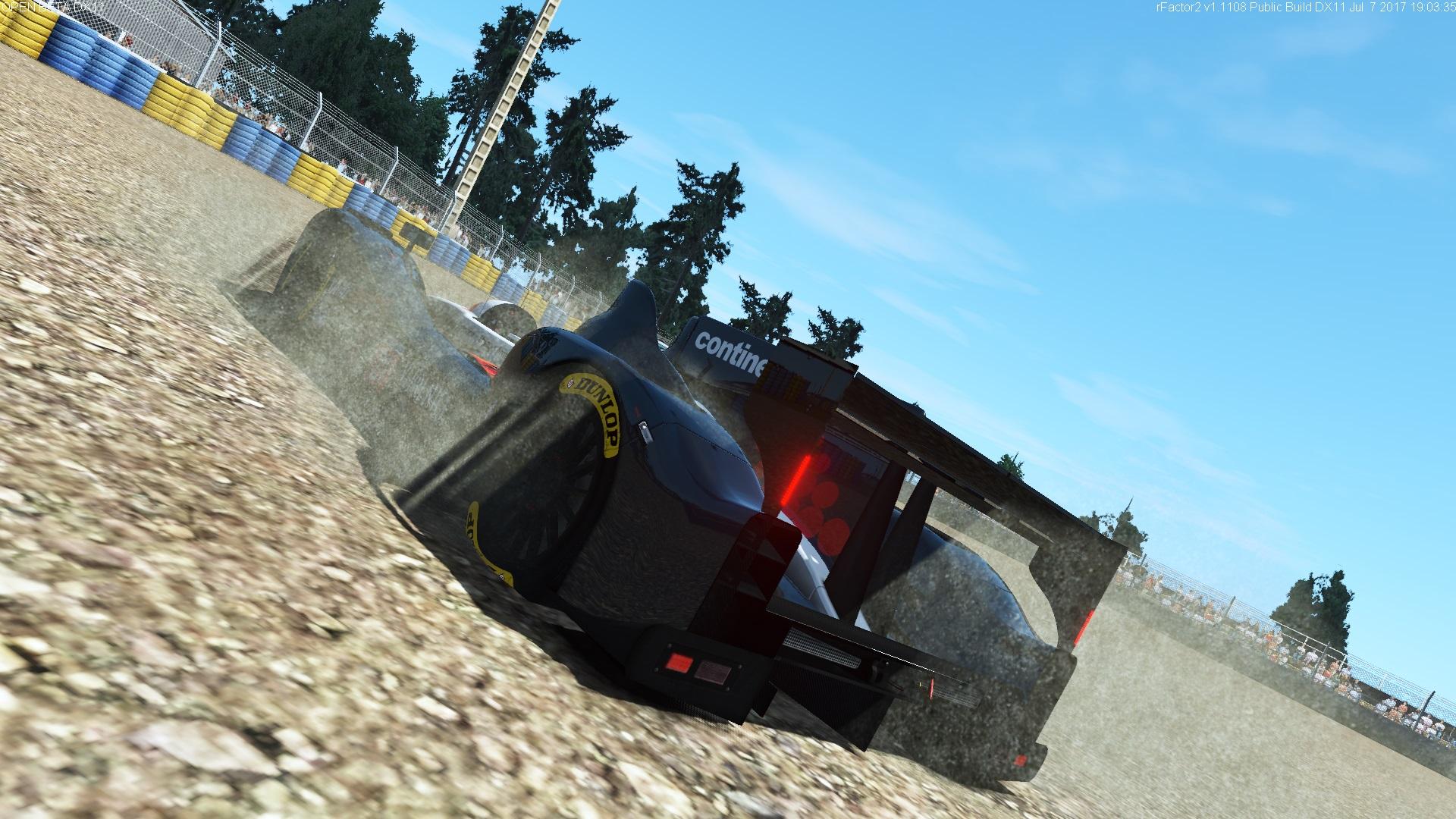 RDLMS Le Mans 7.jpg