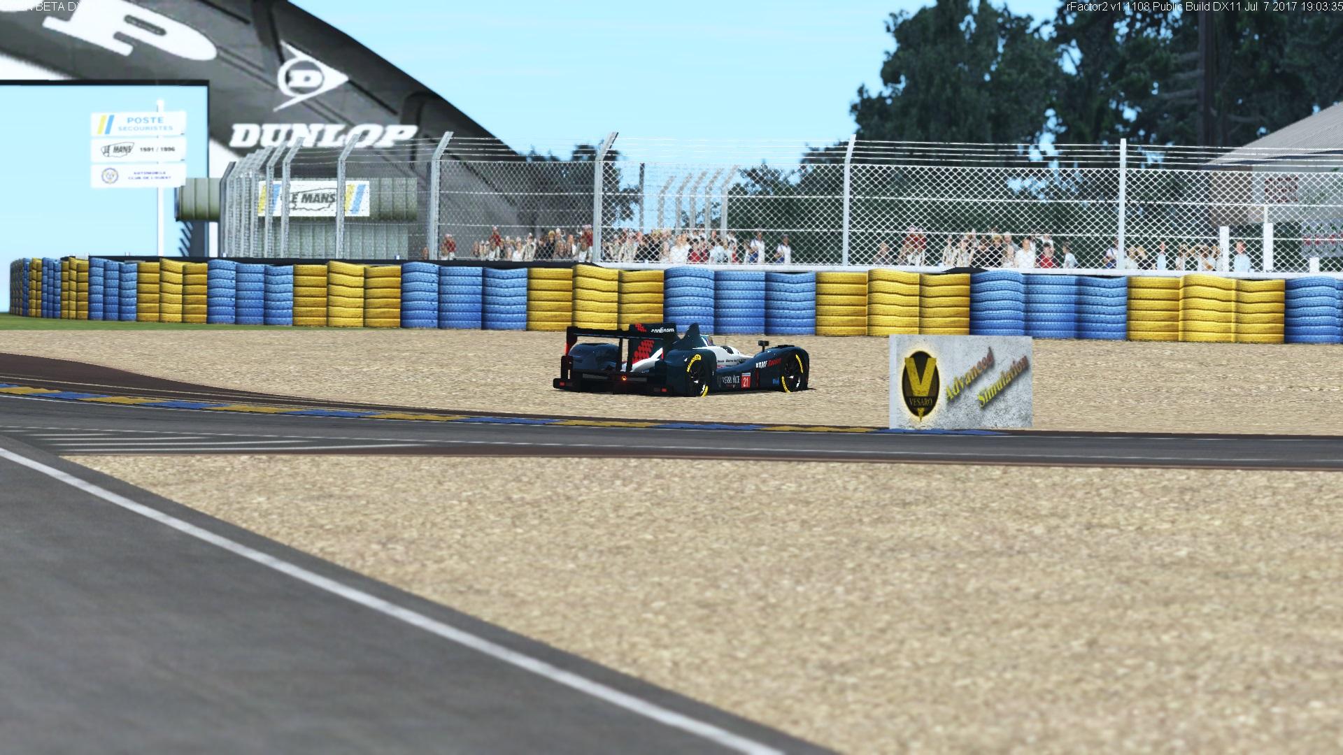 RDLMS Le Mans 8.jpg