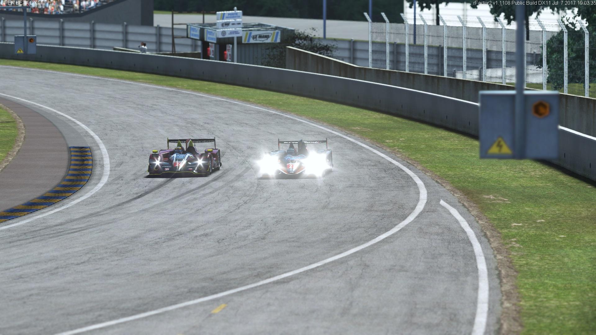 RDLMS Le Mans 9.jpg