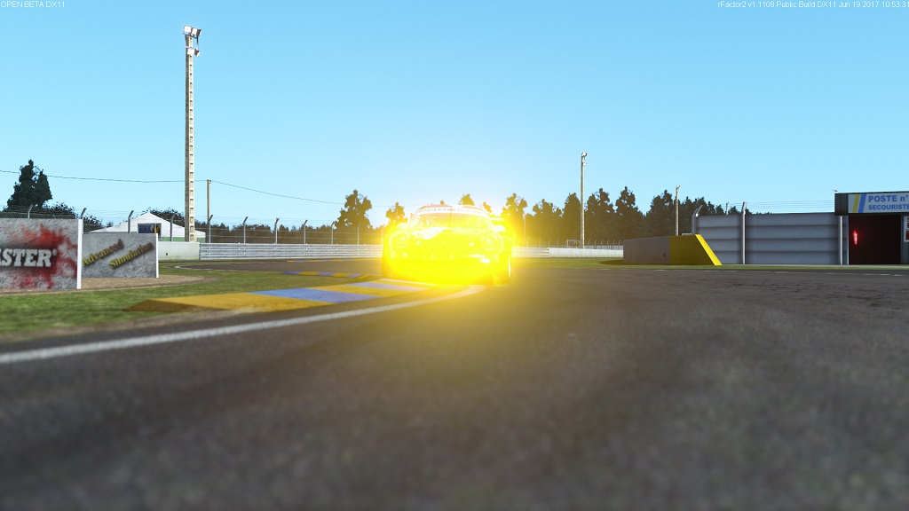 RDLMS Le Mans Dusk GT.jpg