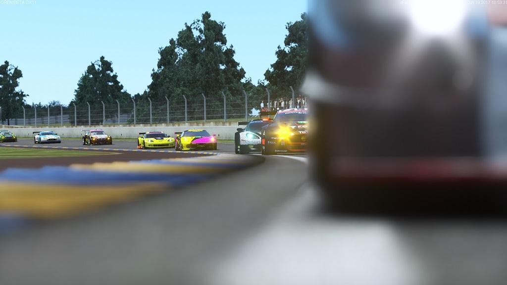 RDLMS Le Mans GT Header 2.jpg