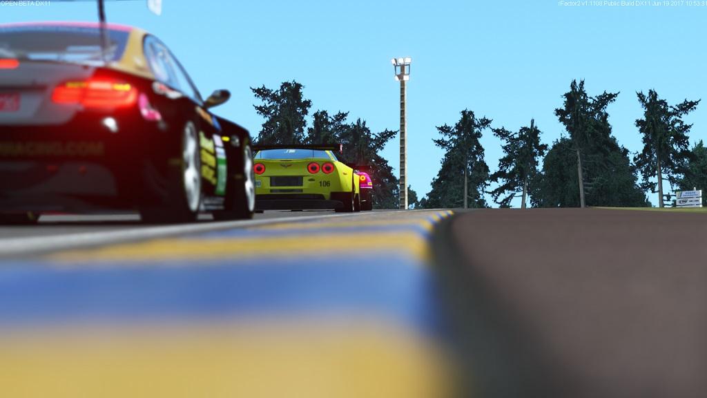 RDLMS Le Mans Header 3.jpg