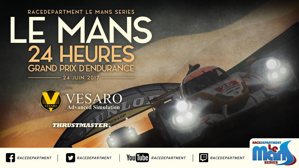 RDLMS Le Mans Header.jpg