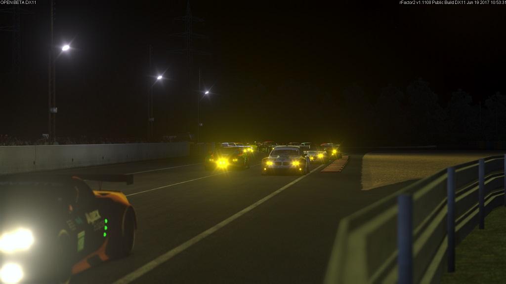 RDLMS Le Mans Night Front 2.jpg