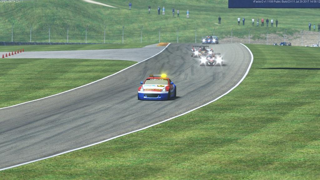 RDLMS LMP Race Start.jpg