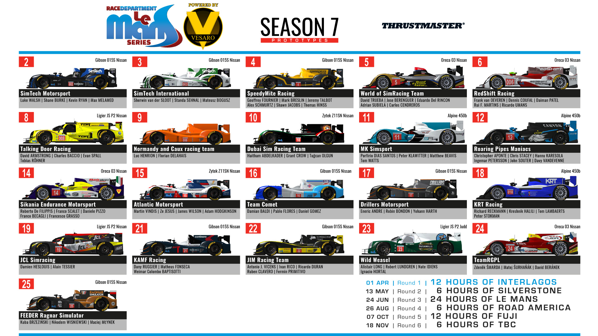 RDLMS Prototype Spotter Guide.jpg