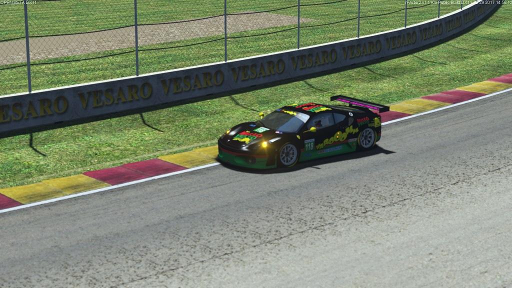 RDLMS RMI Motorsport.jpg