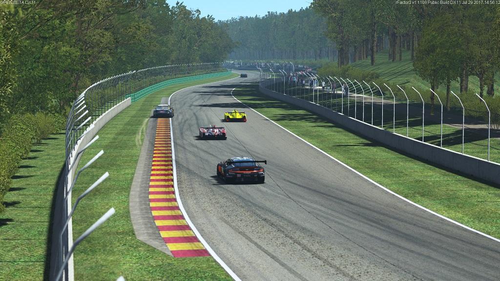 RDLMS Road America GT LMP Mix 2.jpg