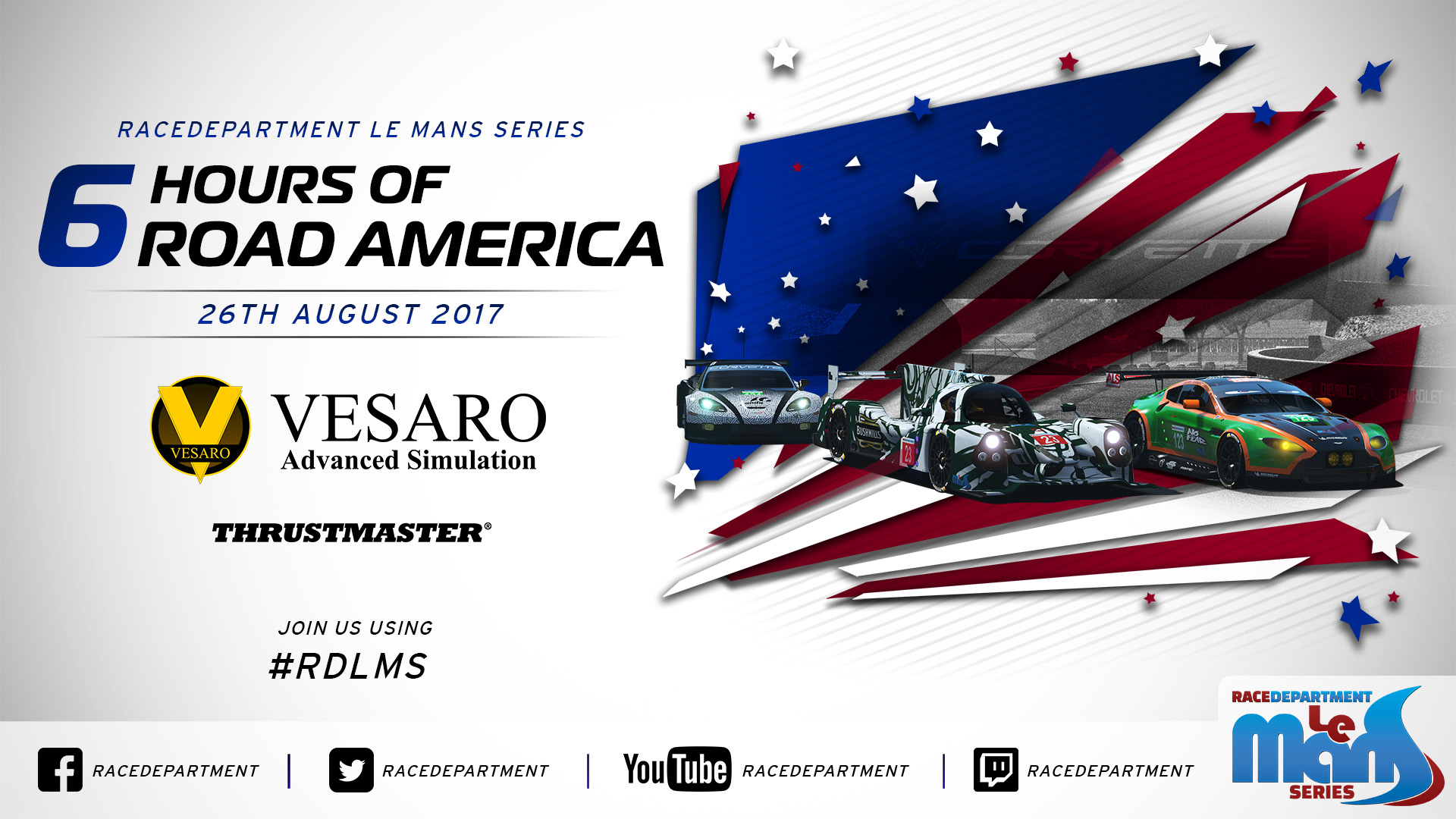 RDLMS Road America Header.jpg