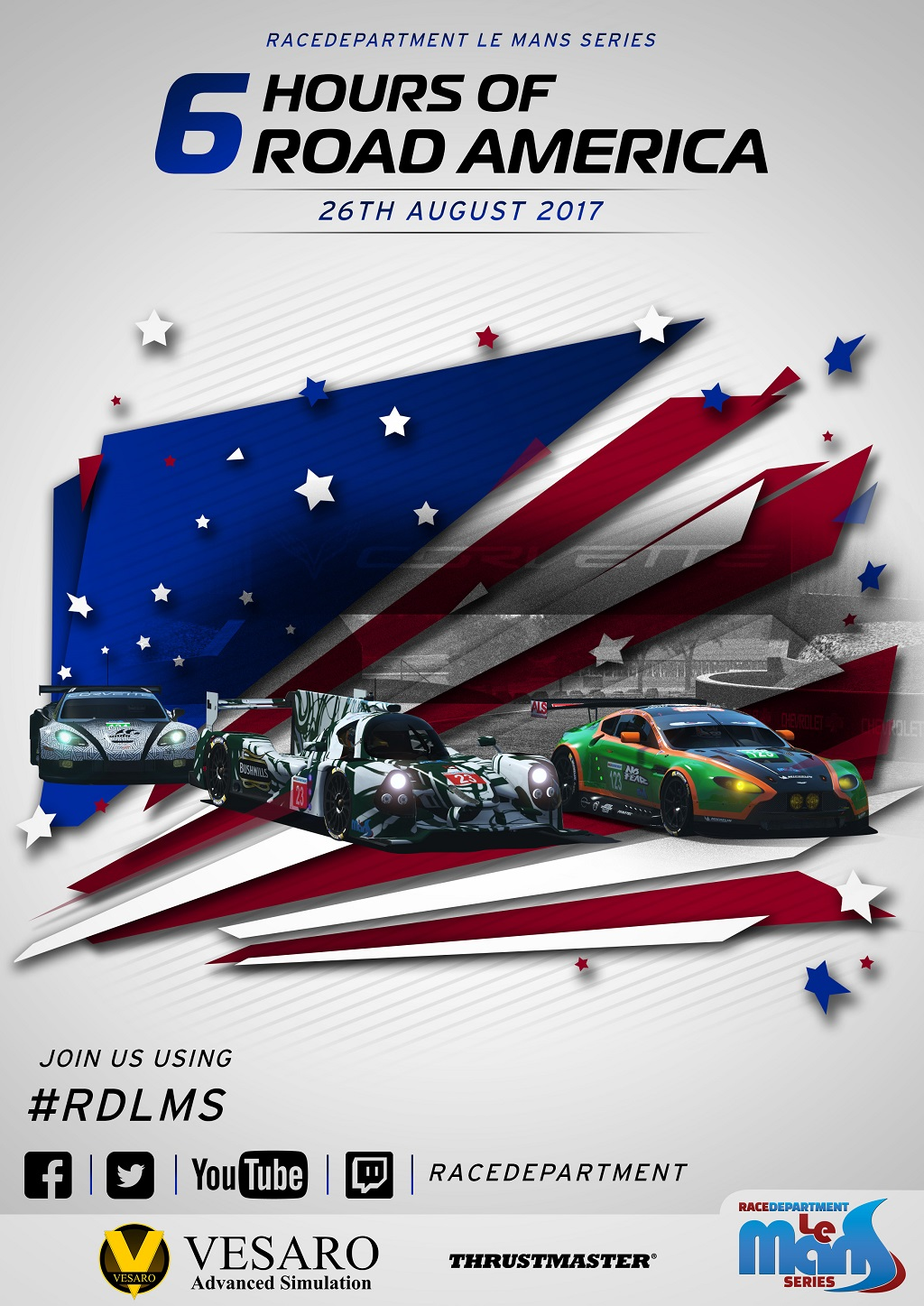 RDLMS Road America Header Poster.jpg