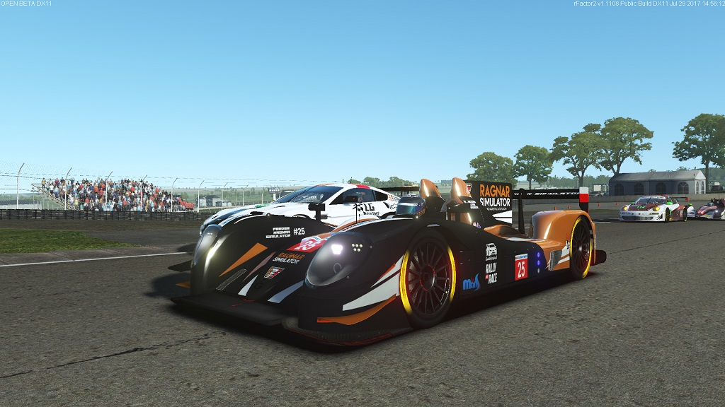 RDLMS Road America Preview a.jpg