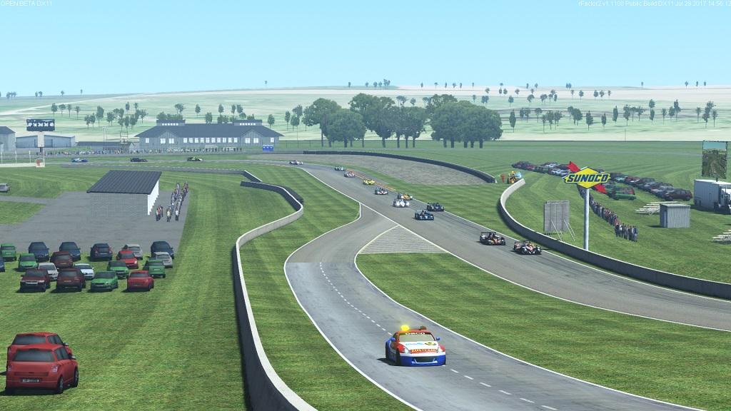 RDLMS Road America Race Start.jpg