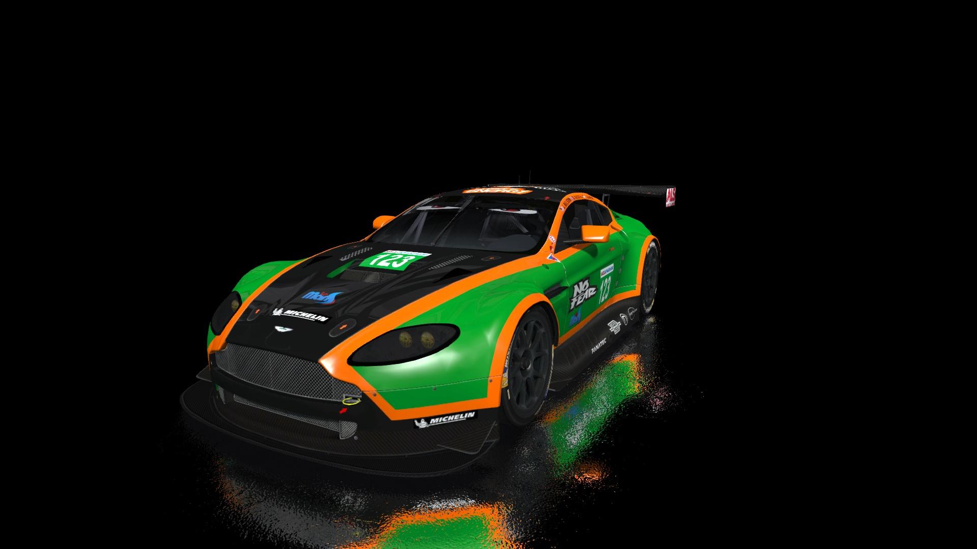 RDLMS Season 7 - DR Motorsport.JPG