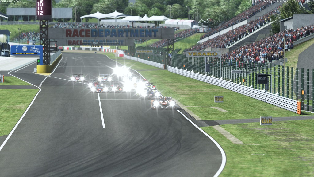 RDLMS Suzuka Race Start Prototype.jpg